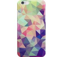 Jelly Bean Tris iPhone Case/Skin