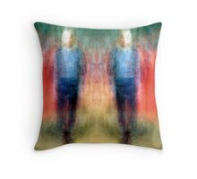 Average Napsugar Autumn/Winter 2014 Throw Pillow