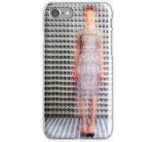 Rose Pre Spring/Summer 2014 iPhone Case/Skin