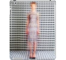 Rose Pre Spring/Summer 2014 iPad Case/Skin