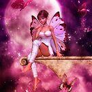 Amethyst Dreams by shutterbug2010