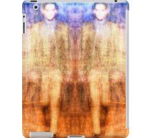 Etro Autumn/Winter 2014 iPad Case/Skin