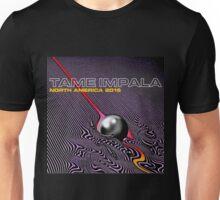 TAME IMPALA NILA 10 Unisex T-Shirt