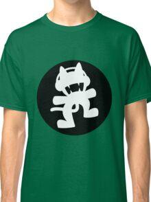Monstercat Classic T-Shirt