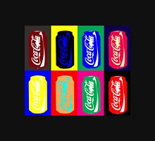 Empty Coke Cans T-Shirt