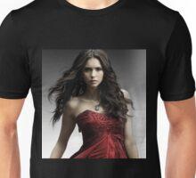 NINA DOBREV Unisex T-Shirt