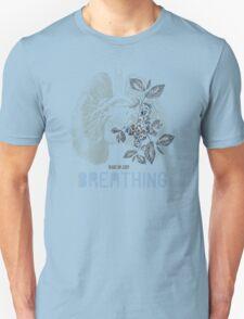 Romantic Ecology T-Shirt