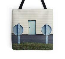 Chateaubernard France 2014 Tote Bag