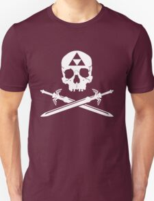 Pirates of the Hyrule T-Shirt