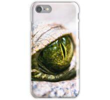 Sauron's Eye iPhone Case/Skin