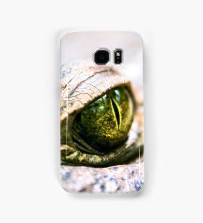 Sauron's Eye Samsung Galaxy Case/Skin
