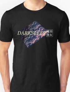 電効営み shirt Unisex T-Shirt