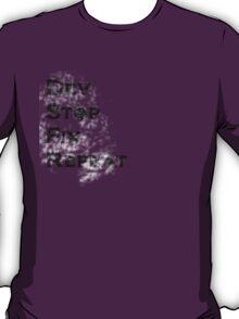 Dev Stop T-Shirt