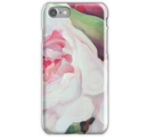 Peony Bouquet iPhone Case/Skin