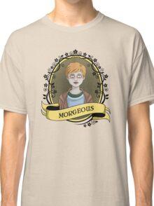 Morgeous Classic T-Shirt