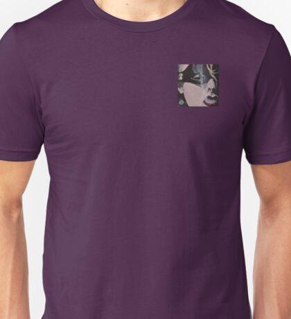 Vapors Unisex T-Shirt