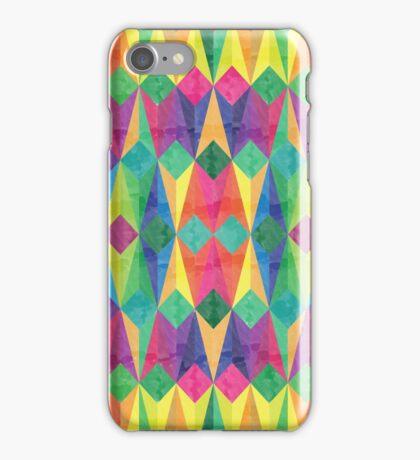LGP _ ONE iPhone Case/Skin