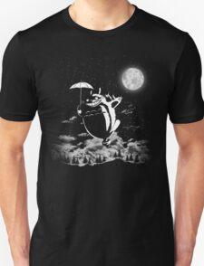 Magical night T-Shirt