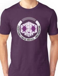 Sohack Unisex T-Shirt