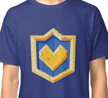 Clash Royale Lovers! Classic T-Shirt