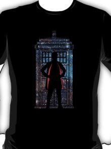 12th space T-Shirt