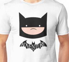 It's Bat Time!!! Unisex T-Shirt