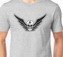 Street Fighter  - Shadaloo  Unisex T-Shirt
