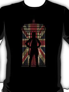 12th UK T-Shirt