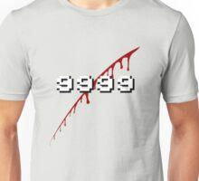 Limit Broken Unisex T-Shirt