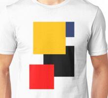 WARM Unisex T-Shirt
