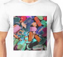 don't do drugs. Unisex T-Shirt