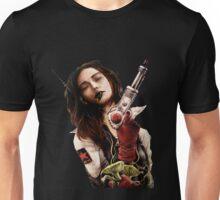 Ibotenicor Unisex T-Shirt
