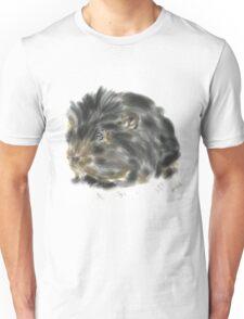 Cute Guineapig Unisex T-Shirt