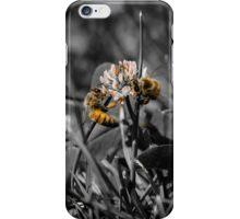 Bee I iPhone Case/Skin