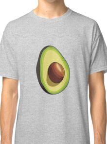 Avocado - Part 1 Classic T-Shirt