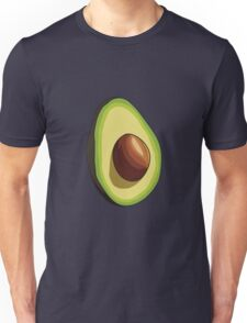 Avocado - Part 1 Unisex T-Shirt