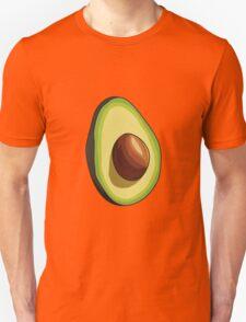 Avocado - Part 1 Unisex T-Shirt