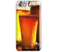 My 6 Cool Friends iPhone Case/Skin