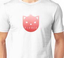 Fierce! Unisex T-Shirt