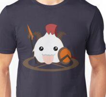 Pantheporito Unisex T-Shirt