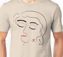 Picassiana T-Shirt