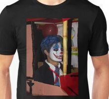 Dia De Los Inocentes XI Unisex T-Shirt