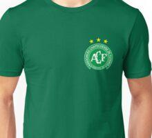Forca Chapecoense Unisex T-Shirt