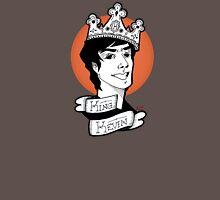 King Kevin Unisex T-Shirt