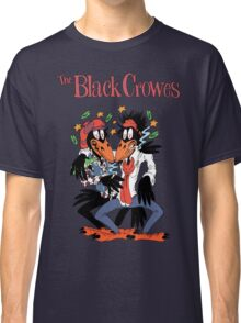 The Black Crowes Classic Classic T-Shirt