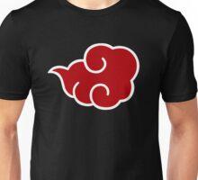 Akatsuki 6Q Unisex T-Shirt