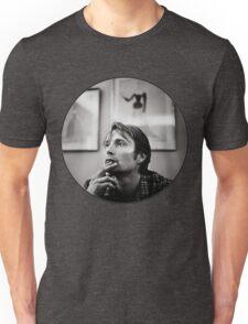 Mikkelsen. Unisex T-Shirt