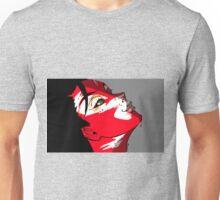 O'Rien Unisex T-Shirt