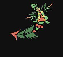 Tribal Mega Sceptile T-Shirt
