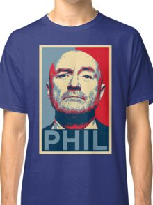 phil Classic T-Shirt